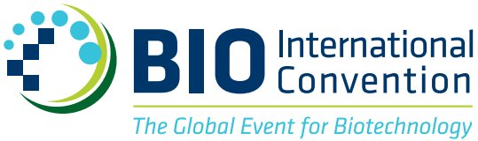BIO International Convention 2018
