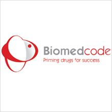 Biomedcode