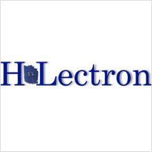 HLECTRON