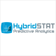 HybridStat