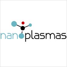 Nanoplasmas
