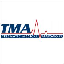 Telematic Medical Applications Ltd