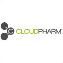 CloudPharm