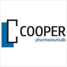 COOPER S.A. Pharmaceuticals