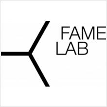 FAME LAB