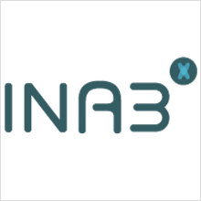 Institute of Applied Biosciences (INAB)