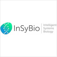 InSyBio