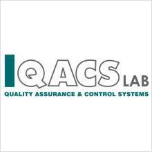 QACS Lab