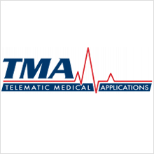 Telematic Medical Applications Ltd