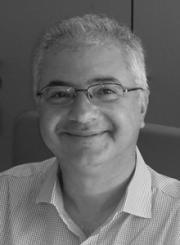 Nicolas Adamopoulos