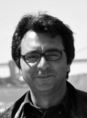 Theodore Zafiropoulos